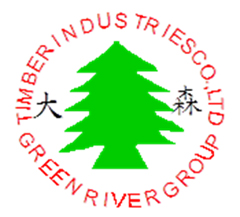 Công ty Timber Industries